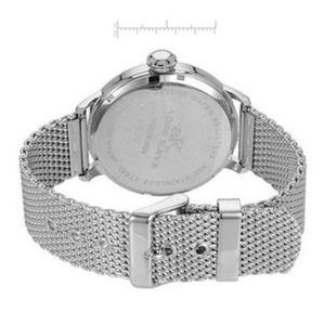 Brand New Adee Kaye Watch